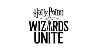 『ハリー・ポッター:魔法同盟』は、J.K.ローリングの魔法と冒険の世界や「ハリー・ポッター」シリーズを題材とする、位置情報サービスを利用したARゲームです。『Pokémon GO』、『Ingress』の制作で知られるNianticとWB Games San Franciscoがお届けします。
