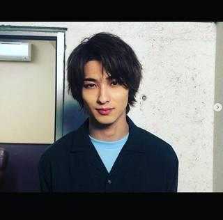 """大人気俳優・横浜流星さんがかつて""""2.5次元舞台に出演していたことをご存知ですか? 今回は横浜さんをはじめ、TVドラマや映画で活躍中の俳優たちの意外な2.5次元出演歴をご紹介します。"""