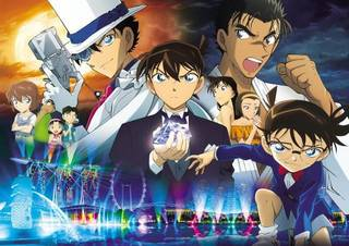 numan読者が選ぶ、2019年よかったアニメ映画ランキングを発表!『コナン』『おそ松』『天気の子』etc. 数々の映画の中から第1位に輝いた作品は?