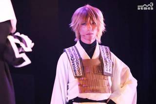 鈴木拡樹さん、椎名鯛造さんらが出演する舞台『最遊記歌劇伝-Darkness-』。ファン待望の「ヘイゼル編」として期待も高い本作の、ゲネプロレポートをお届けします。