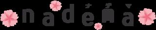 サイオーガウマのDVD、関連グッズの購入はこちらから!