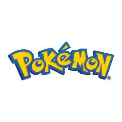 ゲーム、アニメ、グッズなど、ポケットモンスターに関する最新情報をいち早く知ることができる、ポケモンの総合公式サイト。