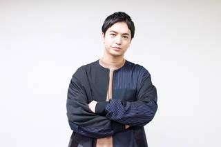 中村優一さんが2020年3月7日より公開になる映画『踊ってミタ』に出演! 映画や役への想いを語ってもらいました。中村さんが挑戦した役は……クズ⁉