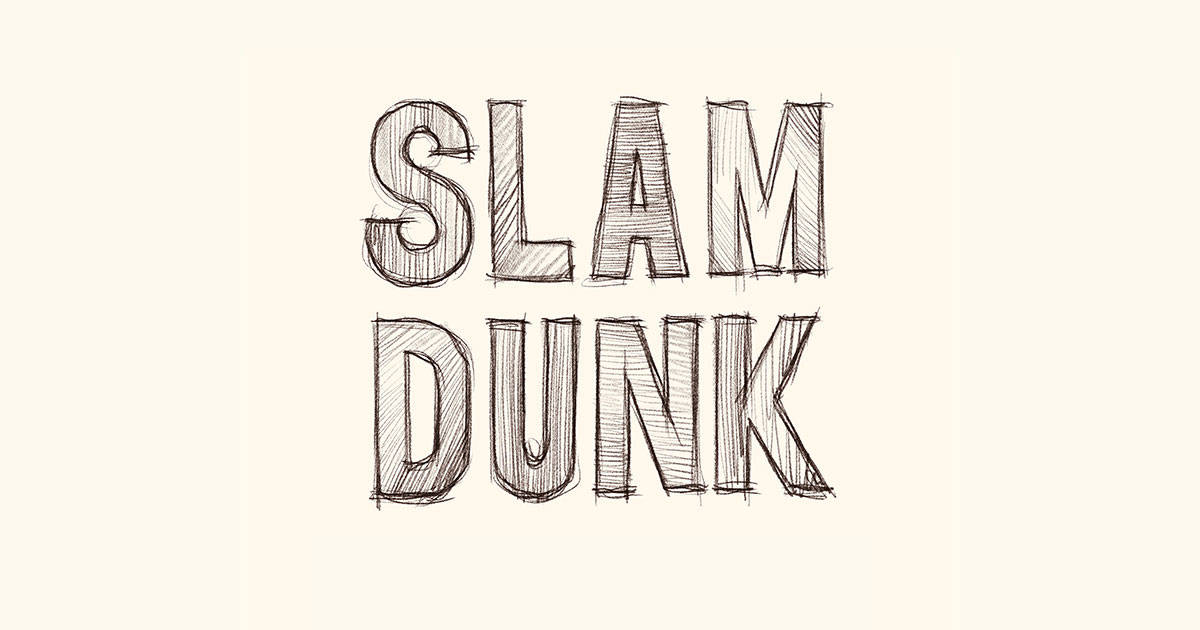 """『SLAM DUNK』映画化で""""水戸洋平の女""""が炙り出される事態に!?「ヤツはリアコ製造機」「嫌いな女はいない」"""