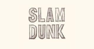 アニメーション映画『SLAM DUNK スラムダンク』(タイトル未定)ティザーサイト公開!