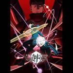 アニメ『ワールドトリガー』2期 第4話、ヒュースと陽太郎の信頼にグッときた…。迅役・中村悠一の優しい声も最高!