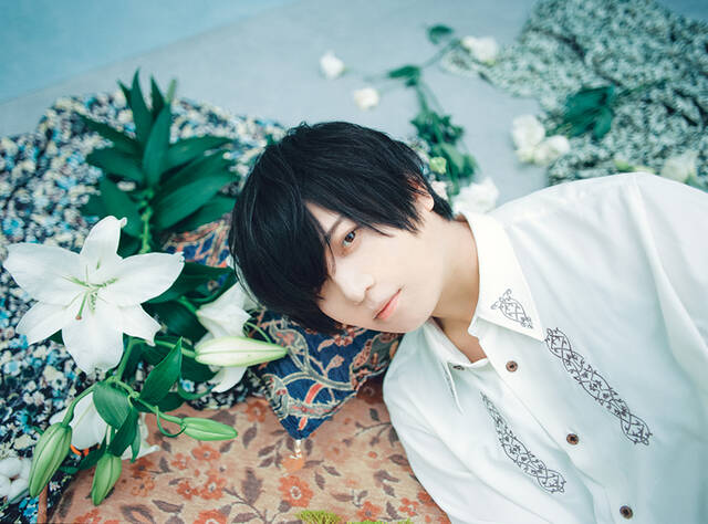 第2位は斉藤壮馬!「バレンタイン・キッス」を歌ってほしい声優、第1位は? 下野紘、内田雄馬、伊東健人etc.