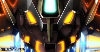 「円谷プロダクション」と「TRIGGER」がおくる完全新作アニメーション制作決定!