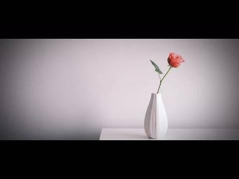 『華Doll*』Anthosの新曲「Juliet」フルミュージックビデオのThinking reed Ver.が公開