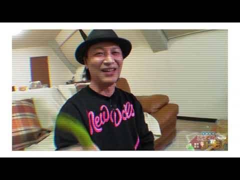 『下野紘のおもてなシーモ!』ゲストに鳥海浩輔!DVD第10弾のPVが公開